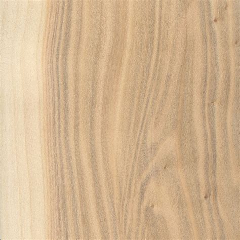 woodworking with poplar how is it to match a stain color on a cabinet