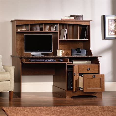 small computer desk with hutch small computer desk with hutch e ready wayfair small
