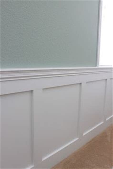 pictures of wainscoting in dining rooms wainscoting on 79 pins