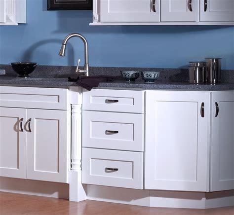 kitchen cabinets shaker style white white shaker cabinet bukit