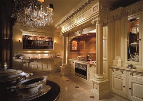 luxury kitchen luxury kitchen design kitchen decor design ideas