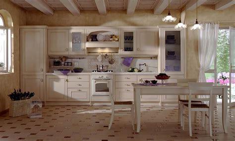 european style kitchen cabinets kitchenidease