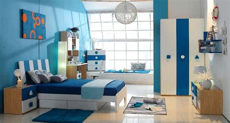 ikea boys bedroom furniture great boys bedroom furniture ikea greenvirals style