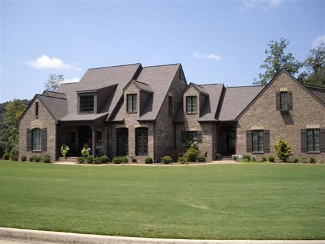 and house plans find the newest southern living house plans with pictures catalog here homesfeed