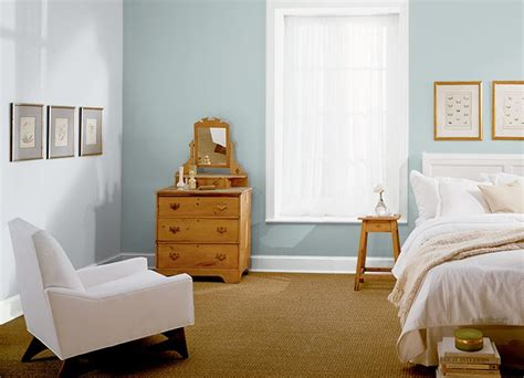 behr paint colors offshore mist pin by lorrey farrell on for the home