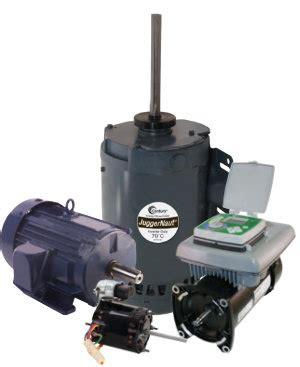 Regal Electric Motors by Vendors Century Electric Motors Regal Beloit America Inc