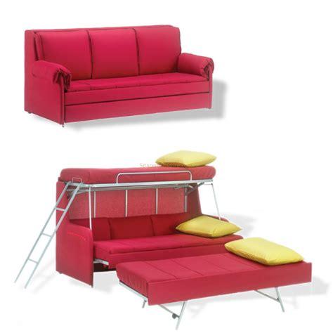 bunk bed sofa convertible bunk beds convertible bunk bed design sofa