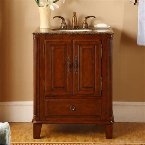 sink bathroom vanities with granite top 28 inch single sink bathroom vanity with granite counter