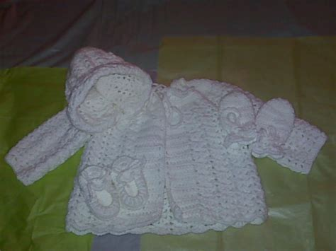 baby layette knitting patterns free crochet baby layette patterns crochet patterns