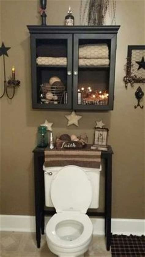 country bathroom accessories 1000 images about country bathroom decor on