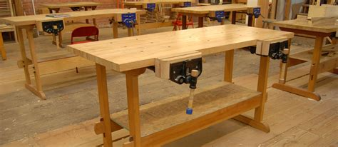 build woodworking workbench we re sorry but something went wrong 500