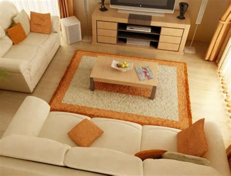 Small Living Room Furniture Ideas by Small Space Living Room Joy Studio Design Gallery Best