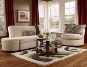 Small Living Room Furniture Ideas by Tiny Living Room Furniture Layout Ideas Beautiful Homes