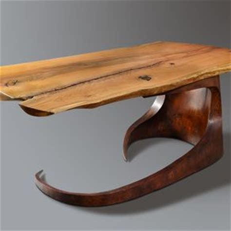 lie desk reclaimed wood desks barnwood desks custommade
