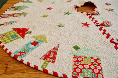 tree skirt uk only mytutorlist quilted tree skirt