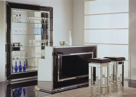 modern furniture bar modern home bar design ideas