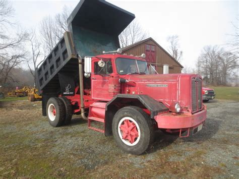 Auto Car Dump Truck For Sale by Leave A Detailed Email Or Voicemail