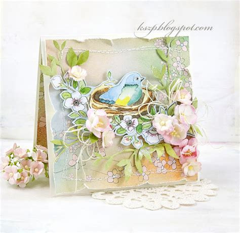 some paper crafts craft ideas some creative paper cards from orchid