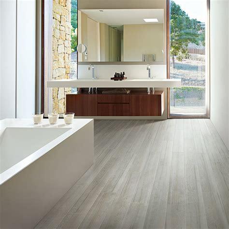 modern bathroom flooring mannington contemporary wood look tile flooring