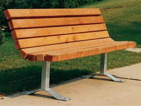 bench patterns woodworking plans woodwork park bench plans pdf plans