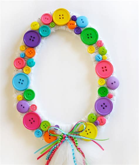 ideas for craft easy easter craft ideas for preschoolers find craft ideas