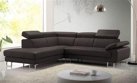 sofas rinconeras modernos sof 225 s esquineros modernos