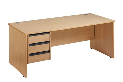 simple office desks furniture excellent simple office desks for modern home