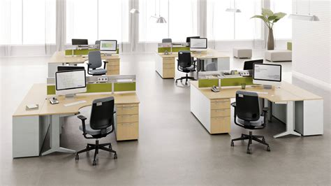 office desk storage solutions fusion desk office storage solutions steelcase ideas 34