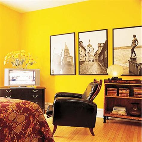 happy paint colors for living room yellow room decorating and happy designs