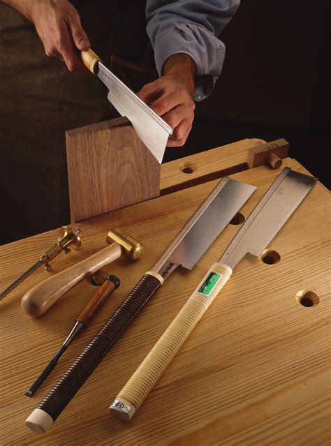 japanese woodwork japanese woodworking 171 woodworkers club