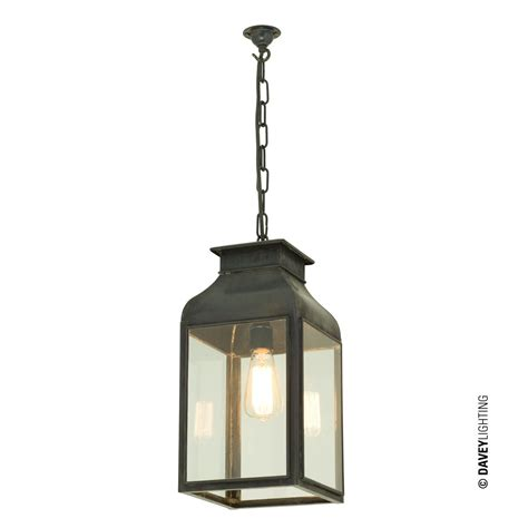 small lantern pendant light pendant lighting just roof lanterns