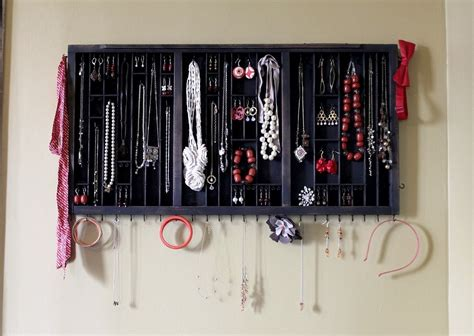 jewelry storage jewelry organizer jewelry storage jewelry display jewelry