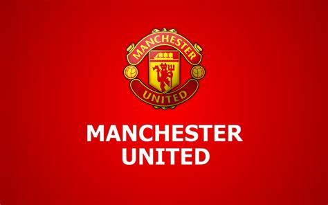 manchester united football wallpapers manchester united