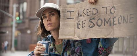 Mini Homes shelter movie review amp film summary 2015 roger ebert