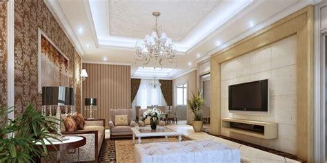 new home interior designs new home interior design best trends in 2018 2019 house design tips