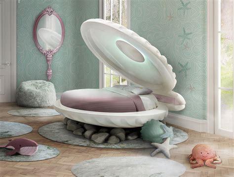 Spa Bathroom Decor cool beds for kids archi living com