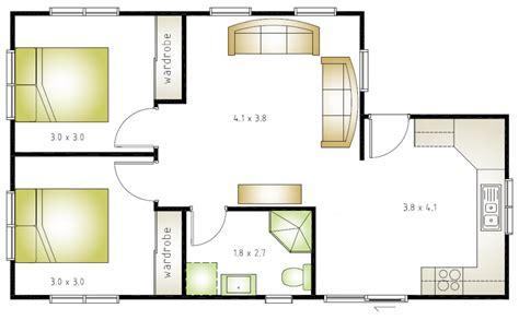 2 bedroom flat designs flat layout grannyflatsolutions