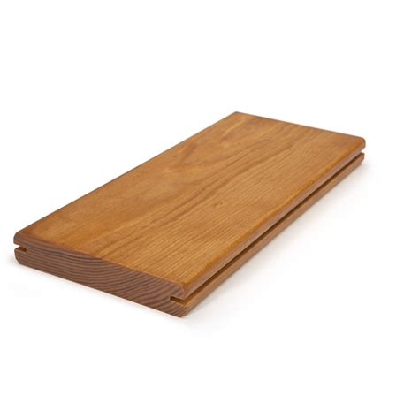 lowes woodworking wood decking perennial wood decking lowes