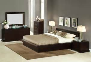 new design bedroom furniture eco friendly platform beds affordable bedroom furniture