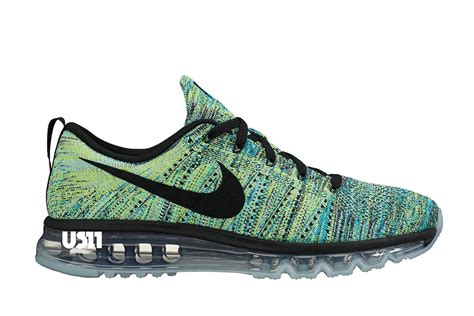 fly knit air max nike air max flyknit 2015 release date ofpeopleandplants co uk
