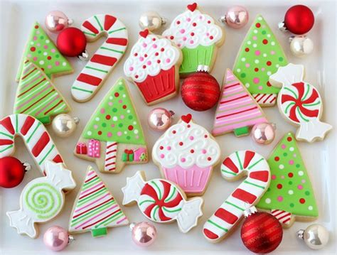decorating ideas for cookies 25 best ideas about cookies on