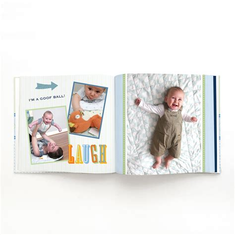 shutterfly picture books classic boy shutterfly photo book mejmej