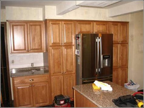 kitchen cabinet home depot replacement doors replacement doors for kitchen cabinets