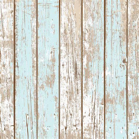 vintage woodwork alfa img showing gt vintage blue wood background