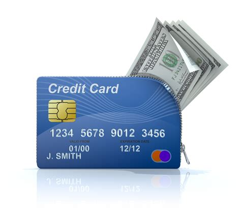 how to make a advance on a credit card increasing the possibilities of a flat apr credit card
