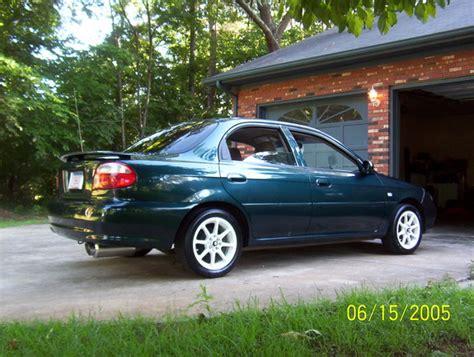 how to learn about cars 2001 kia sephia jkbengali 2001 kia sephia specs photos modification info at cardomain