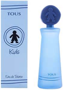 Toilet Boy Kopen by Kids Boy Eau De Toilette Spray 100 Ml 8436038838179