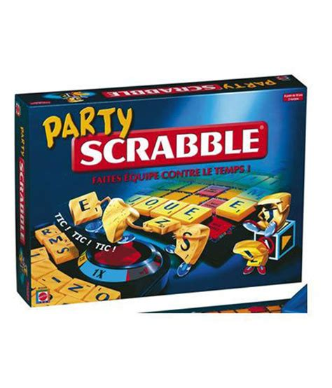 scrabble mattel mattel scrabble buy mattel scrabble