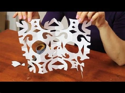 crafts to do with at home free easy crafts to do at home simple