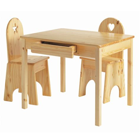 wooden desk and chair solid children s wooden desk and chair set plans